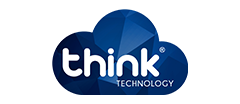 LogoClienteThinkTechnology